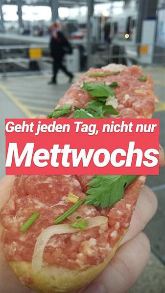 05-mett-wortspiel |Johannes Ulrich Gehrke