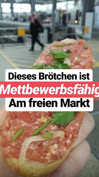 13-mett-wortspiel |Johannes Ulrich Gehrke