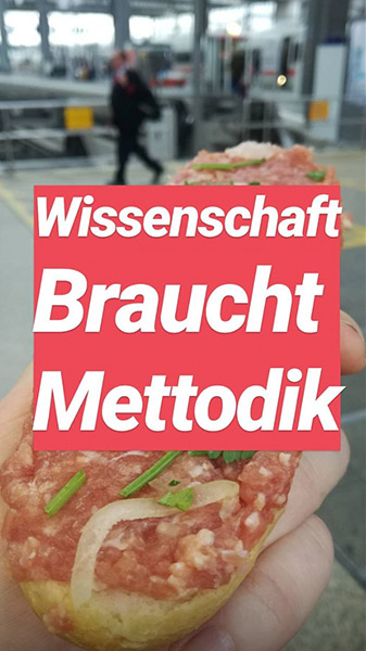 16-mett-wortspiel |Johannes Ulrich Gehrke